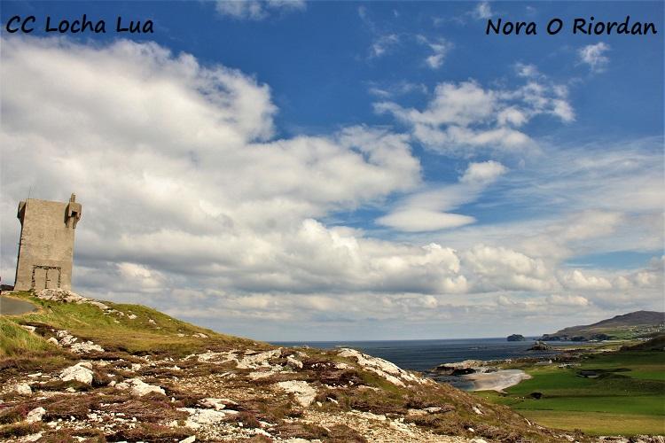 Nora 2