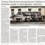 examiner 201110 (1)