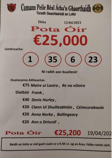 Lotto 4